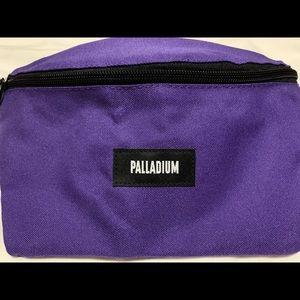 Palladium Fanny Pack